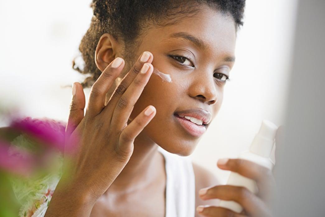 8 surprising ways you're wrecking your skin