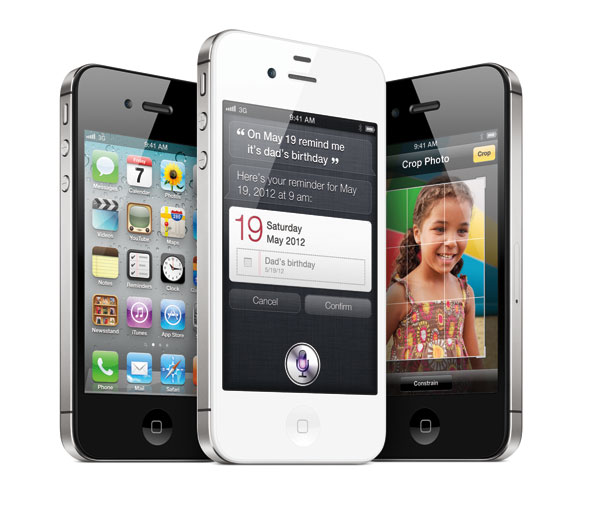 how much is an iphone 5 how much will the iphone 4s really cost on at amp t verizon 2446