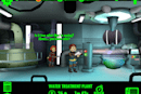 'Fallout Shelter' is becoming a bit more like 'Fallout 4'