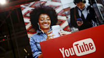 YouTube acquires FameBit to help creators get that brand money