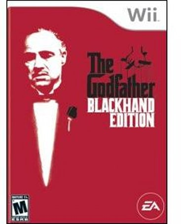 EA boss confirms sequel to The Godfather