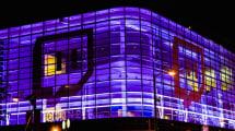 Twitch: Jetzt mit Multi-Sprach-Filter für Streams