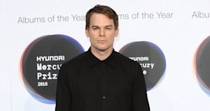 michael c hall is joining the crown season 2 as an iconic american politician