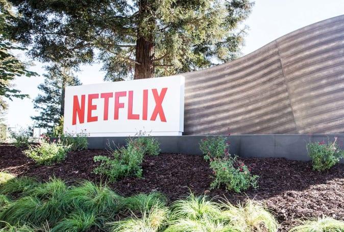 Netflix steps up proxy blocking to celebrate Oscars weekend