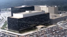 Independent federal review board calls for NSA to end 'illegal' phone call data collection