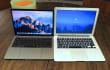 Ein erster Blick auf das neue MacBook Pro (ohne Touch Bar)