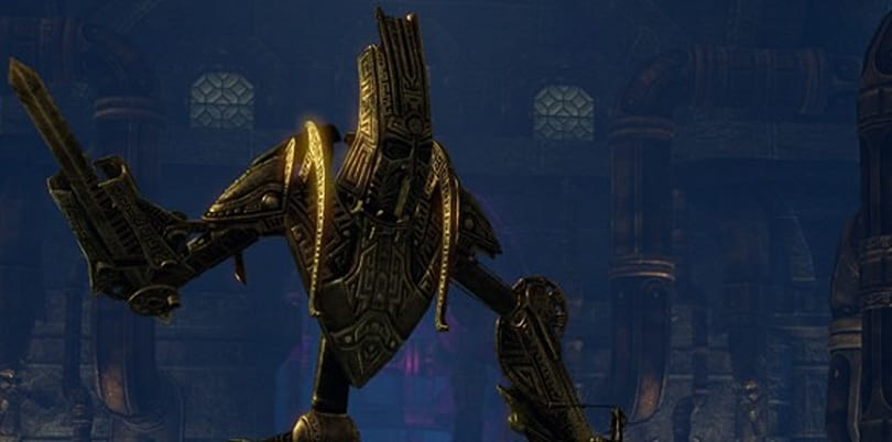 Last week in MMO news: The best of Massively