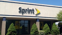 Sprint offers 'Unlimited Freedom Premium' for heavy video users