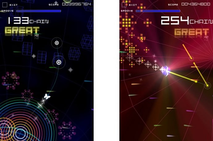 Taito's Ishida: 'Expect to see more Groove Coaster'