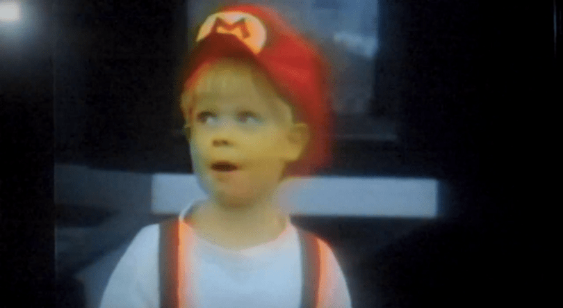 These old Nintendo promo videos are a national treasure