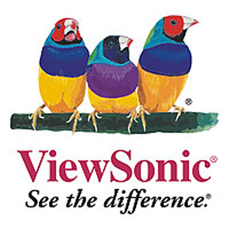 Viewsonic rolls out five new projectors for business and education