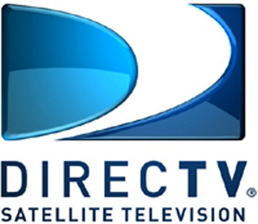 DirecTV's Election Mix channel brings maximum coverage to one place