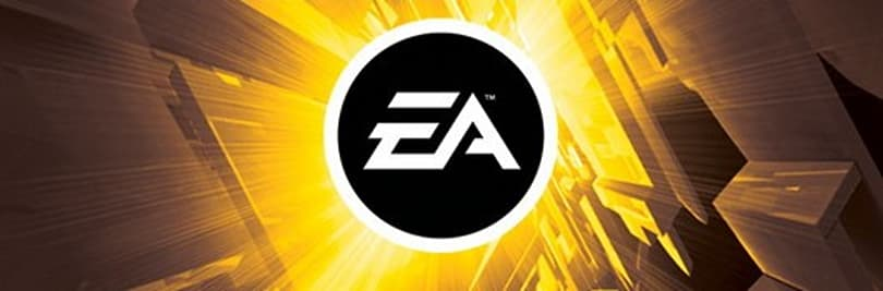 EA expanding 'Partners' model to mobile, social businesses