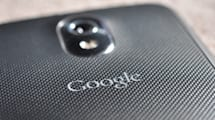 Gerüchteküche: Google killt Nexus, macht selbst Smartphones