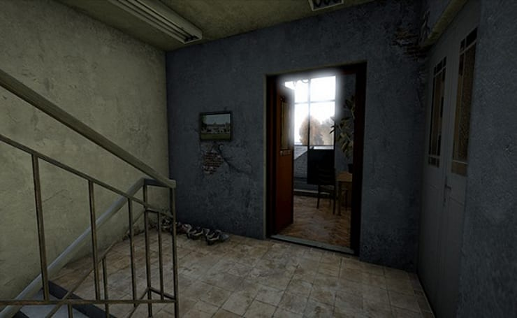 Why DayZ isn't a standalone title yet
