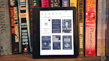 Amazon simplifies self-published paperback printing