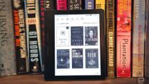 Amazon simplifies self-published paperback printing