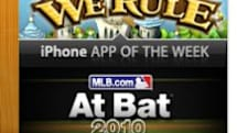 Apple adds App of the Week to the App Store