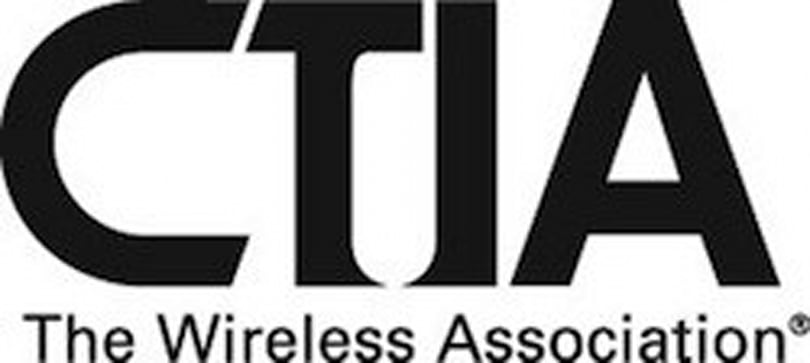 CTIA and ESRB team up on new rating system for mobile applications