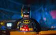 Comic-Con-Trailer: The LEGO Batman Movie