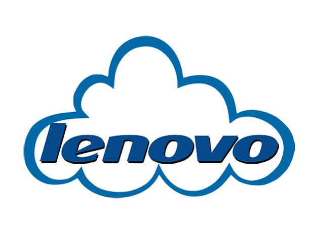 Lenovo Reach cloud service opens in beta, official launch coming 'later this year'