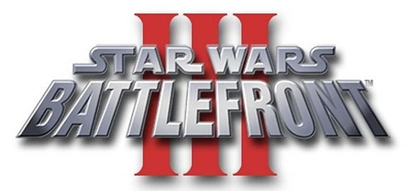This is what happened to Star Wars Battlefront 3
