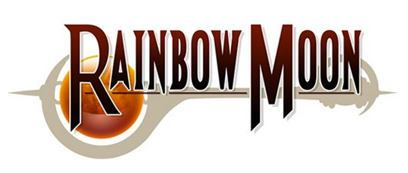Rainbow Moon random battling onto US PSN on July 10