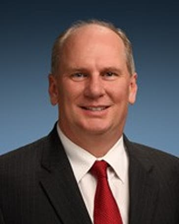 Micron appoints Mark Durcan as new CEO