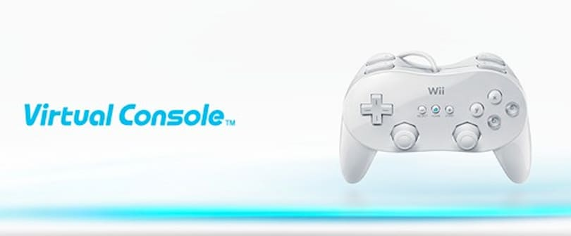 PSA: Wii Shop purchases don't get Club Nintendo coins through Wii U