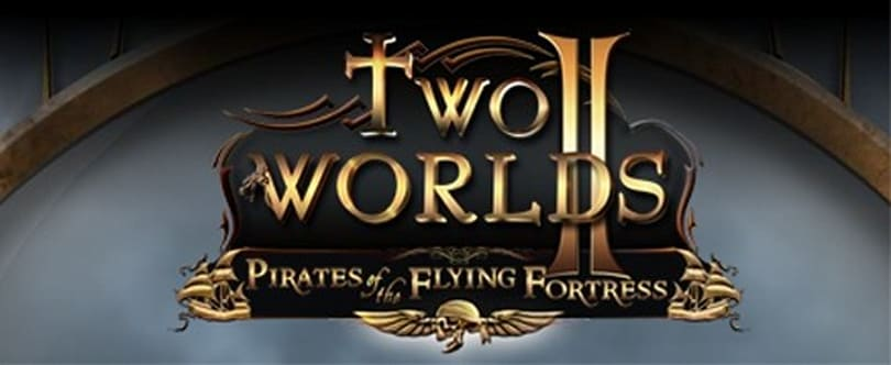 Two Worlds 2 expansion, 'Pirates of the Flying Fortress,' coming in September