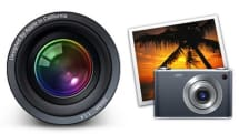 Apple releases Digital Camera RAW update adding support for new cameras