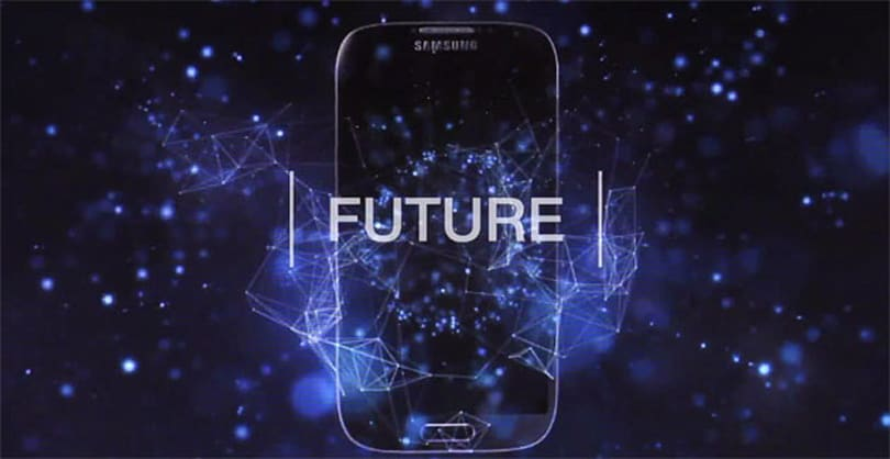Samsung promises truly flexible electronics sooner with graphene breakthrough