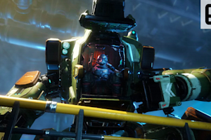 Titanfall 2: Interview with the game's creators at E3 2016