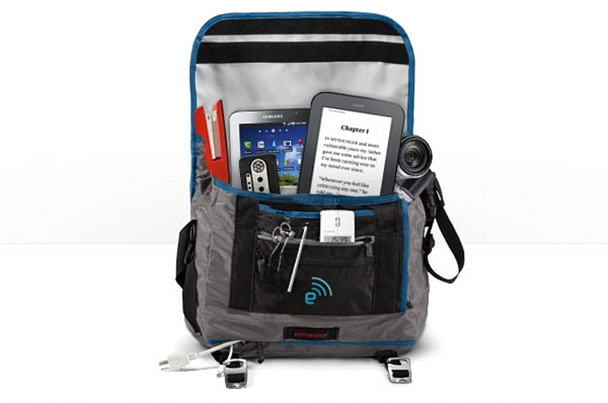 Engadget's massive back to school 2011 sweepstakes ends tomorrow... find out how to win!