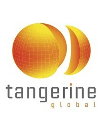 Swisscom, Tangerine Global partner to deliver HDTV to hotels