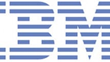 "IBM rolls out ""Mainframe Gas Gauge"" for servers"