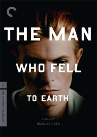 Criterion Blu-ray debut delayed until November
