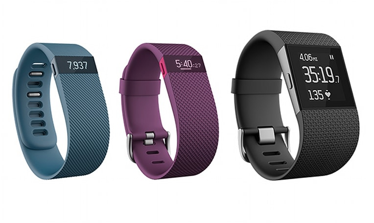 Fitbit bought a personal training app to improve your workouts