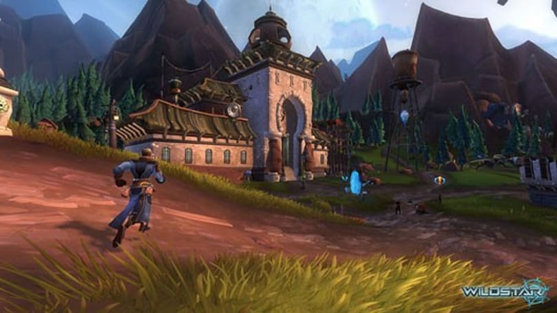 WildStar economy post talks item decay, Raph Koster, and more