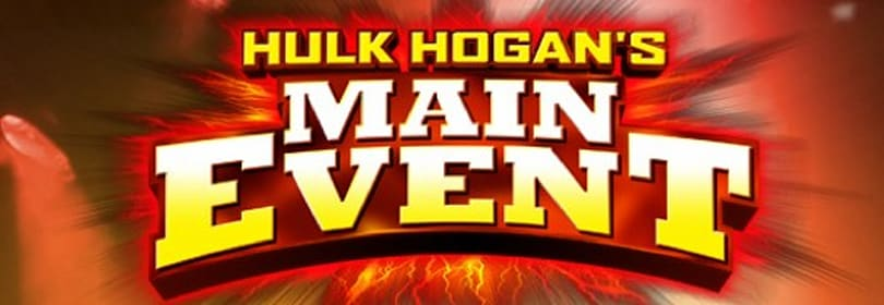 Have fun with your family and friends in 'Hulk Hogan's Main Event' for Kinect