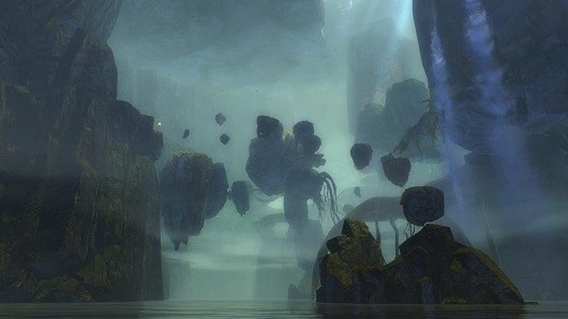 Guild Wars 2 will soon offer paid server transfers and guesting