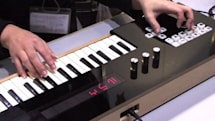 Yamaha's singing keyboard makes X Factor even more redundant (video)