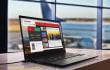 Lenovo kündigt die nächste ThinkPad X1 Generation an