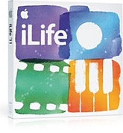 If you don't have Snow Leopard, iLife '11 is a no-no