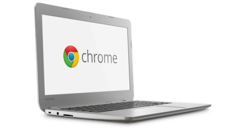 Sound off! Can a Chromebook replace your everyday laptop?