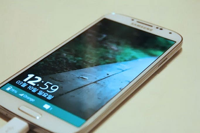 Samsung may soon launch Tizen phones in Russia and India
