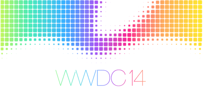"""WWDC's """"Stump the Experts"""" shows who the real Apple trivia experts are"""