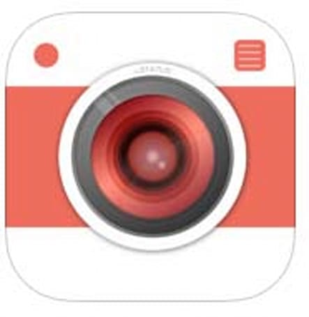inStatus is a photo editor that concentrates on text