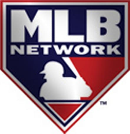 Bright House Networks to host up MLB Network HD in Tampa Bay