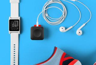 Fitbit's Pebble acquisition risks alienating loyal users